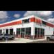 Kal Tire - Tire Retailers - 780-948-1538