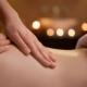 Clinique Genevieve Beaulieu - Massage Therapists - 514-827-6607