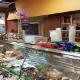 Capilano Market - Produits alimentaires - 604-971-5999