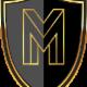 Voir le profil de Déménagement MAX - Longueuil