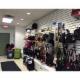 CAA Store - Roadside Assistance - 905-836-5171