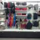 CAA Store - Travel Agencies - 289-372-6371