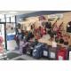 CAA Store - Dépannage de véhicules - 905-664-8000