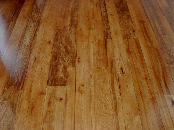 Driscoll hardwood flooring inc canpages for Hardwood flooring inc