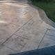 Euro Pro Concrete Ltd - Concrete Contractors - 306-291-5872