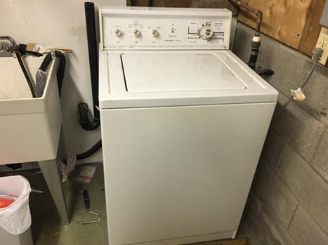 Wigo First Class Appliance Service Canpages