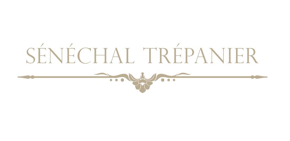 Sénéchal Trépanier Avocates SENCRL - Avocats - 4388892582