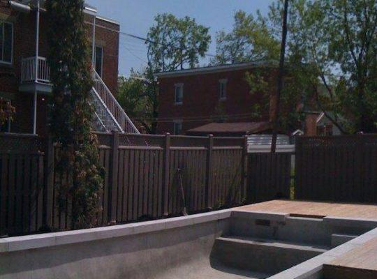 Piscines sm lacasse horaire d 39 ouverture 5 rue paul - Horaire piscine blainville ...
