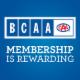 BCAA - Courtiers et agents d'assurance - 2503907700