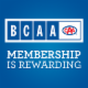 BCAA - Insurance Agents & Brokers - 6042684000