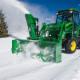 Wayne Bujold Snow Removal Service & Pro-Ject Line - Déneigement - 5068711261