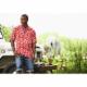 View Mr Big & Tall Menswear's Sudbury profile