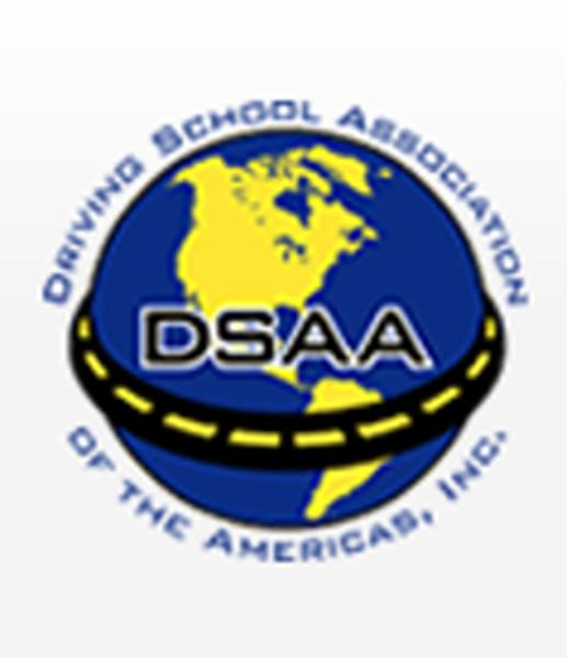 Member:  Driving School Association of the Americas