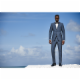 Tip Top Tailors - Magasins de vêtements pour hommes - 506-633-9081