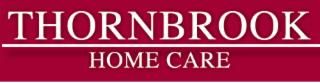 photo Thornbrook Home Care Inc