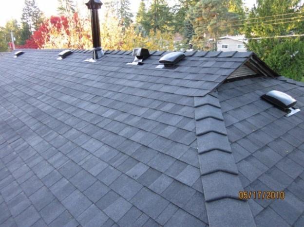Williams Roofing Amp Drainage Surrey Bc Lwr 12205