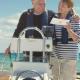 Financière Sun Life  - Planificateurs financiers - 4507478600