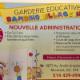 Garderie Educative Bambino Village Inc - Garderies - 5144394949