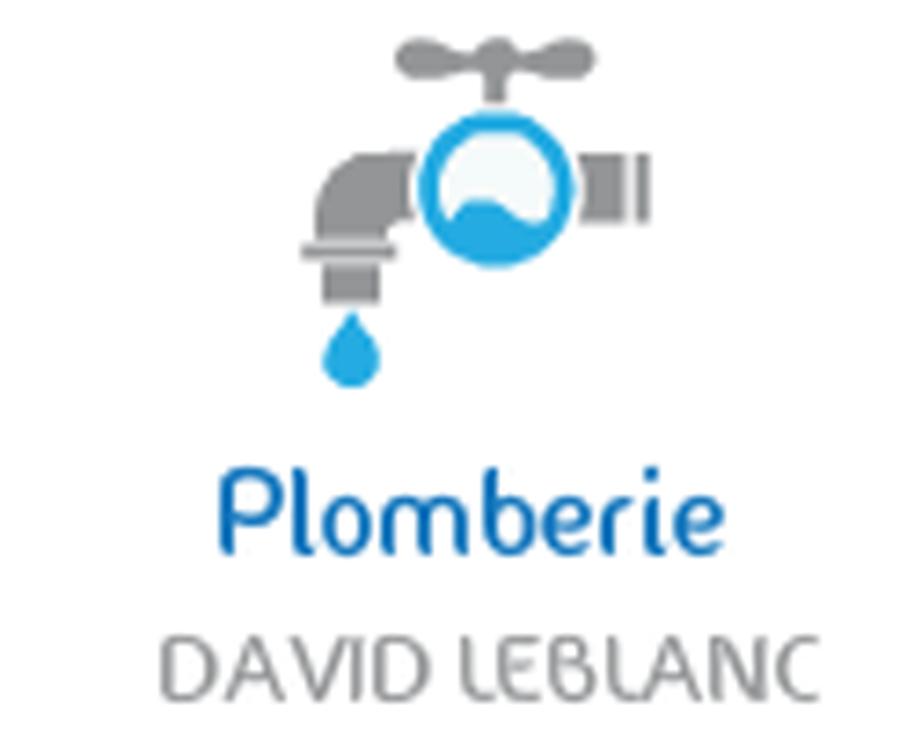 Plomberie David Leblanc - Plombiers et entrepreneurs en plomberie - 438-969-9670