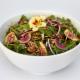 Liv Salades - Bars - 5149038330