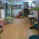 Les petits mignons - Garderies - 438-989-7414