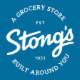 Stong's Market Ltd - Épiceries - 604-973-0700