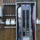 View Choice Electric Services's Calgary profile