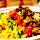 Mexi Grill Express - Mexican Restaurants - 4506621313