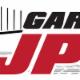 Garage JPS - Accessoires et pièces d'autos neuves - 819-737-4275