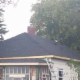 Super Soko Roofing - Couvreurs - 306-817-0272