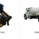 Volvo Rents A Division Of Volvo Group Canada Inc - Contractors' Equipment Rental - 780-997-6464