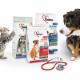 Animalerie Lulu - Toilettage et tonte d'animaux domestiques - 514-626-4334