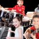 Toronto Arts Academy - Music Lessons & Schools - 647-748-2787
