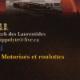 Les Services SB - Entretien et réparation de véhicules récréatifs - 450-516-9800