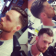 Mobile Barber Edmonton Services - Barbiers - 7802455767