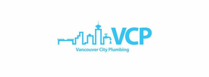 photo Vancouver City Plumbing