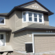 View Abcan Exteriors Ltd's Edmonton profile