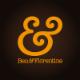 Ben & Florentine - Restaurants de déjeuners - 4383873738