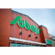 Sobeys - Grocery Stores - 780-826-2048
