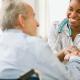 SVHCS Inc - Services de soins à domicile - 902-704-1274