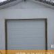 Ingrained Carpentry Inc - Carpentry & Carpenters - 403-358-4881