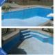 Piscine Originale - Pisciniers et entrepreneurs en installation de piscines - 514-824-0348