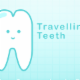 Travelling Teeth - Dental Hygienists - 289-407-6746