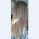 Studio One Hair Salon - Extensions de cils - 2044762994