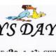 Sandy's Day Care - Service de gardiennage - 416-284-9383
