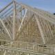 Construction Ham Inc - Rénovations - 514-444-5180
