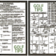 J C's Golf Repair & Sales - Sporting Goods Stores - 519-319-3965