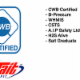 Arc Concept Welding - Soudage - 403-995-9412