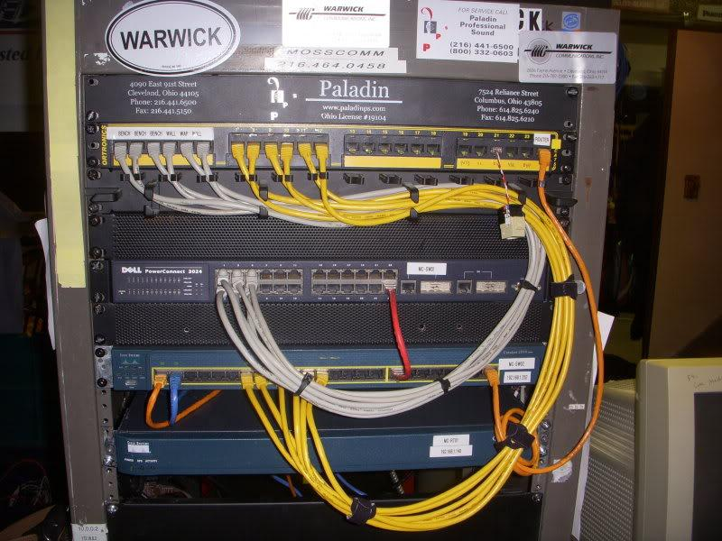 Conduit Home Theater Wiring Solution Wiring Solution Installation
