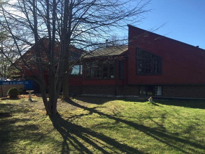 ... Photo Titanium Roofing U0026 Exteriors ...
